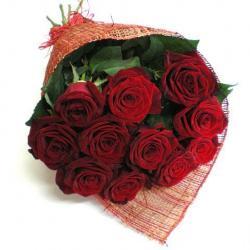 Роза в подарок мужчине купить цветы с доставкой в воронеже